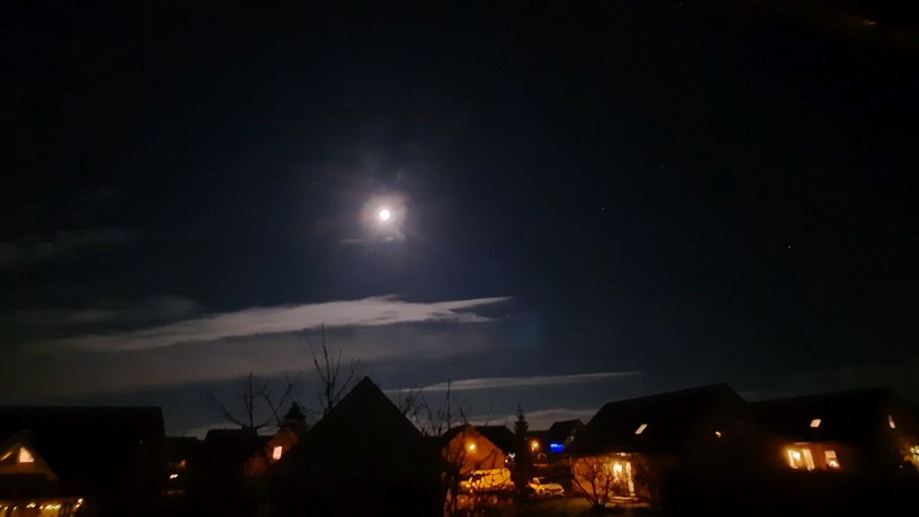 Vollmond_30.12.2020-2