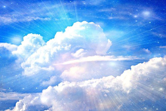 heavenly-4364897_1920