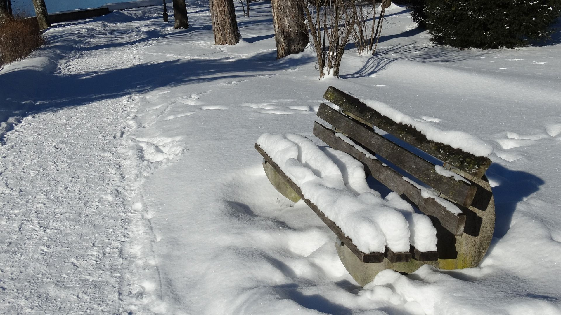 park-bench-1210368_1920