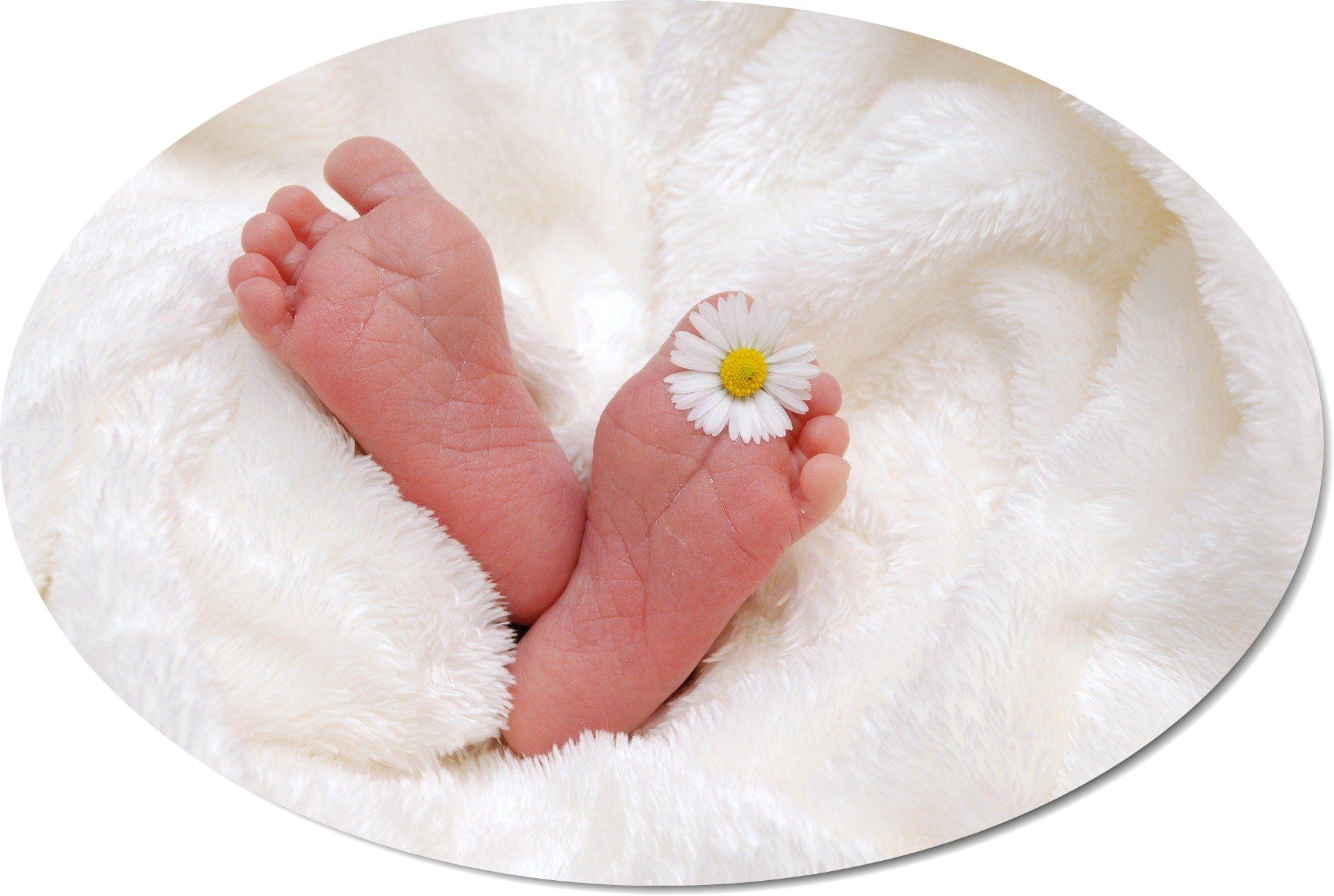 baby-718146_1920-1